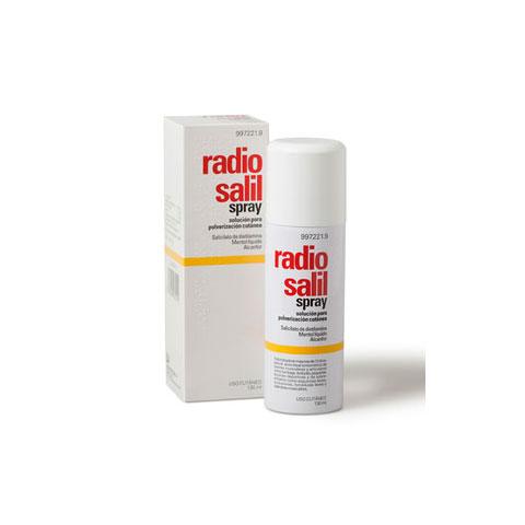 480_logo_radio-salil