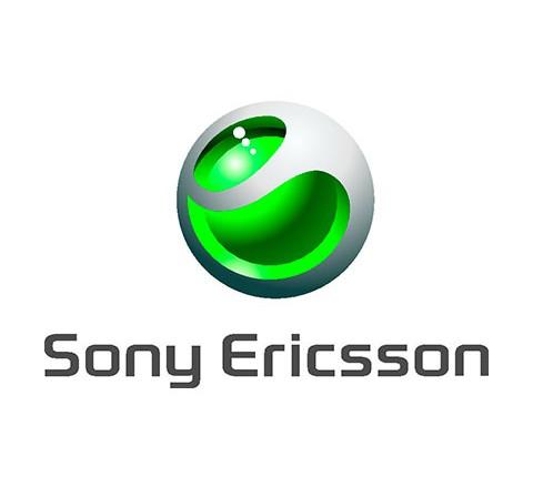 480_logo_sony_ericson