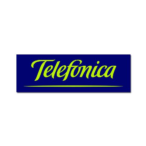 480_logo_telefonica