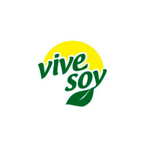480_logo_vive-soy
