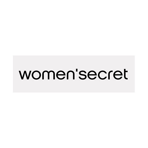 480_logo_women-secret