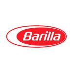 Barilla_pasta_logo