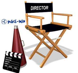 Directores-de-Cine