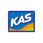 Kas-logo-480