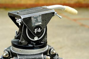 RONFORD F-4