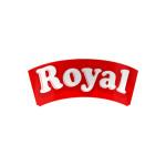 Royal_logo-480