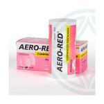 aero-red-100-comprimidos