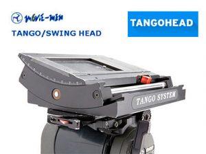 Alquiler Tango Swing Head