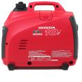 Alquiler de Material eléctrico GENERADOR EU30is - Honda