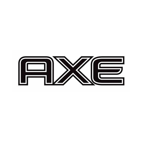 AXE Iluminación Spots Commercials 2017