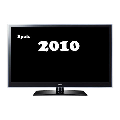 Calendario-Anual-2010-tv