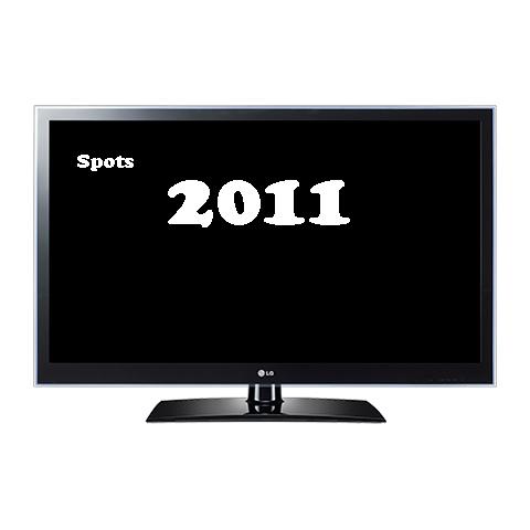 Calendario-Anual-2011-tv