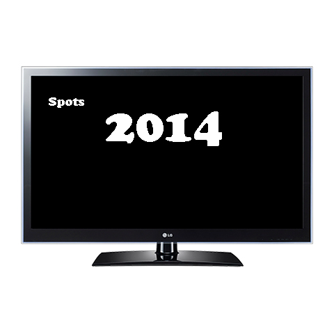 Calendario-Anual-2014-tv