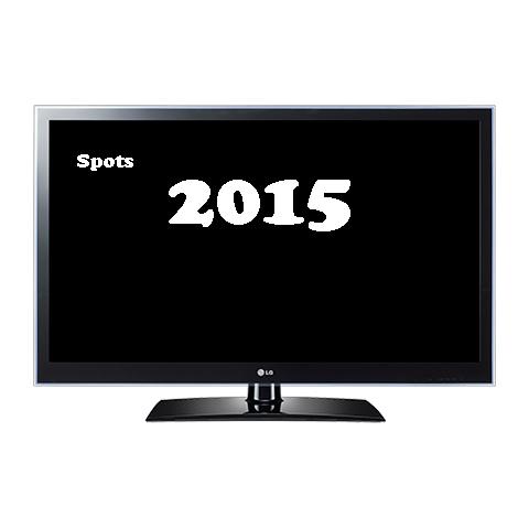 Calendario-Anual-2015-tv