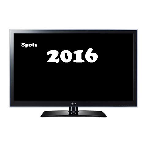 Calendario-Anual-2016-tv