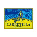 CARRETILLA Iluminación Spots Commercials 2017