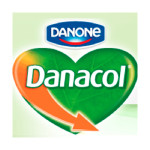DANACOL Iluminación Spots Commercials 2017