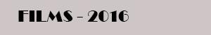 Movie-Men -/ TRABAJOS Films 2016