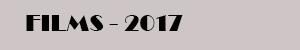 Movie-Men -/ TRABAJOS Films 2017