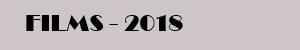 Movie-Men -/ TRABAJOS Films 2018