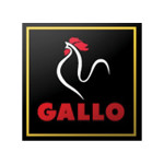 GALLO Iluminación Spots Commercials 2017