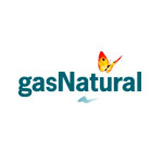 GAS NATURAL Iluminación Spots Commercials 2017