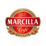 MARCILLA Iluminación Spots Commercials 2017
