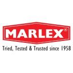 MARLEX Iluminación Spots Commercials 2017