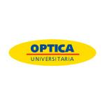 ÓPTICA UNIVERSITARIA Iluminación Spots Commercials 2017