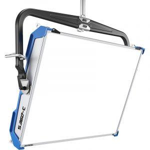 Alquiler material eléctrico Movie-Men LEDS - SkyPanel S360-C