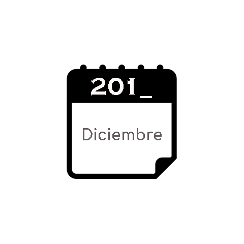 calendario-201_-mensual-12