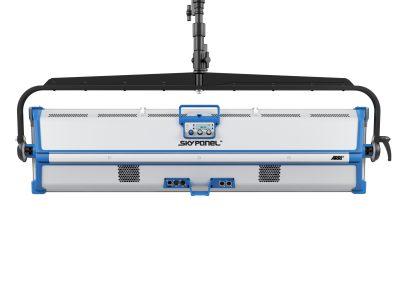 Arri Skypanel S120-Cd/skypanel/s120-c