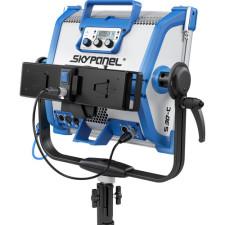 Alquiler material eléctrico Movie-Men LEDS - Sky Panel S30-C