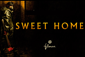 2015 / Sweet Home - Film