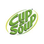 Trabajos Iluminación Movie-Men spot Publicidad 2016 / CUP A SOUP