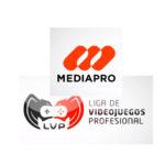 Trabajos Movie-Men spot Publicidad 2016 / LVP