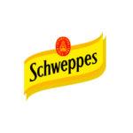 Trabajos Iluminación Movie-Men spot Publicidad Schweppes