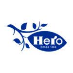 Trabajos Iluminación Movie-Men spot Publicidad HERO