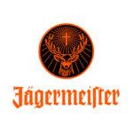 Trabajos Iluminación Movie-Men spot Publicidad Jägermeister