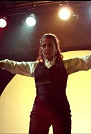 L'últim ball de Carmen Amaya (2014)