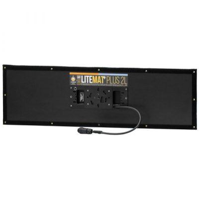 Alquiler Lite Mat Plus 2L / Litegear