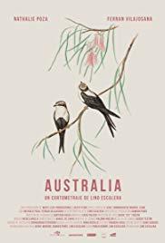 2017/II Australia (Short)