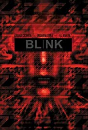 2013/II Blink (Short)