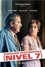 2015 Consumo responsable (Nivel 7) (Short)