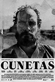 2017 Cunetas (Short)