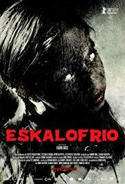 2008 Eskalofrío