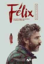 Félix (TV Series)