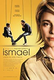 2013 Ismael