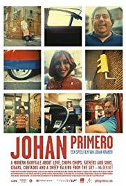 2010 Johan Primero