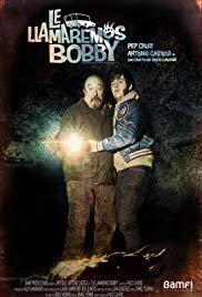 2011 Le llamaremos Bobby (Short)